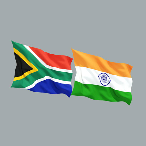 India-South-Africa-Joint-Issue