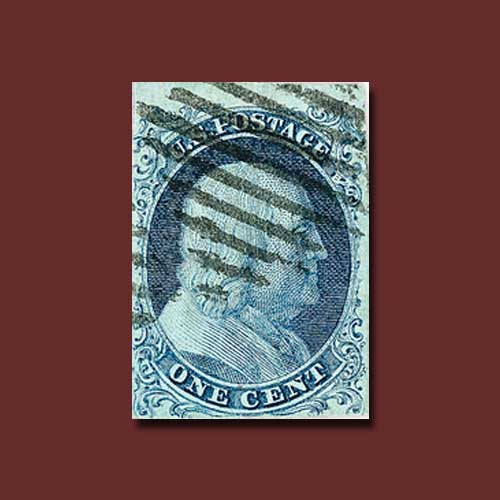 Rare-Stamps-to-be-Auctioned-by-Robert-A.-Siegel