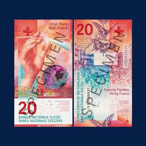 Switzerland's-new-Series-of-Banknotes-Features-Amazement-of-Lights