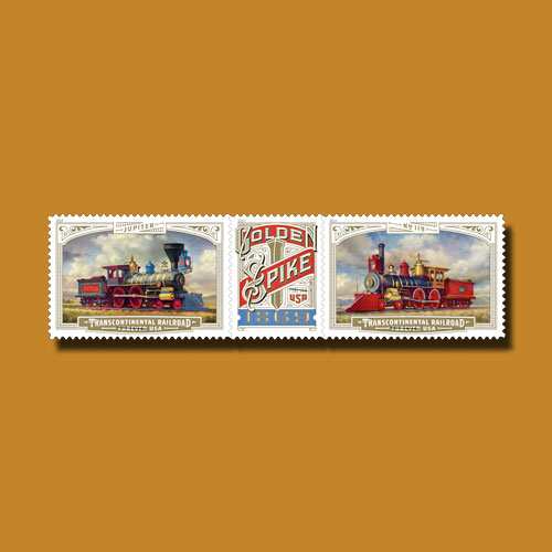 Stamps-Honour-Contributions-of-Chinese-Workers-in-the-Historic-Transcontinental-Railroad-Protect