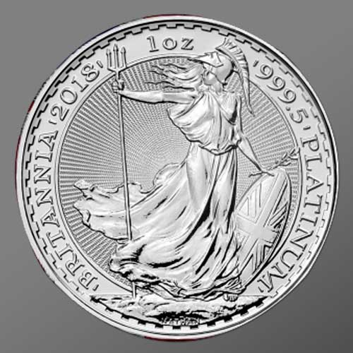 The-First-Platinum-Britannia-Bullion-Coin
