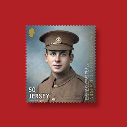 Final-Set-of-Stamps-from-Jersey's-Great-War-Series