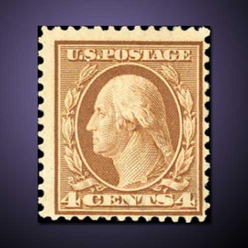 4-cent-1909-stamp-