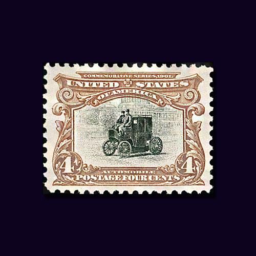 4C-Pan-American-Stamp