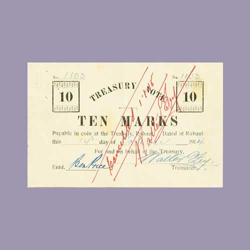 Highlights-from-Heritage's-Latest-Paper-Money-Auctions