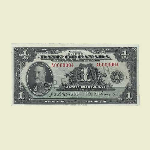 Canada-to-Remove-Old-Notes-from-Circulation