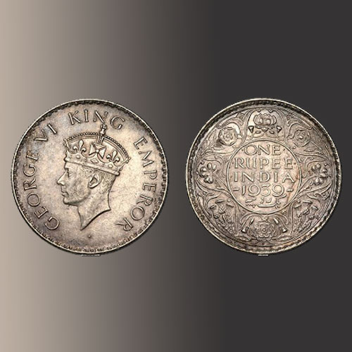 British-Era-Coins-Found-in-Madhya-Pradesh-While-Digging-Borewell