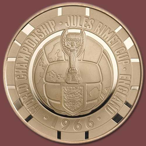England's-Football-World-Cup-Win-Celebrated-on-Coins
