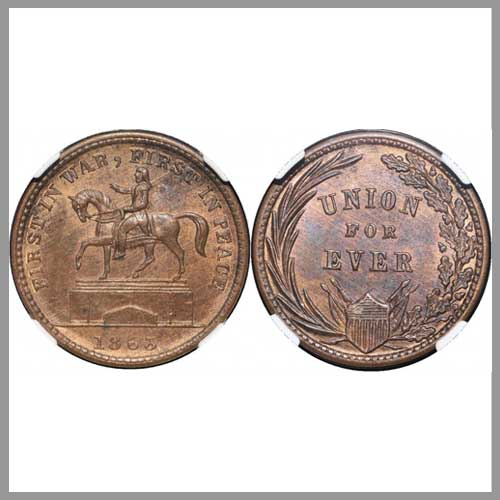 Stack's-Bowers-June-Baltimore-Auction-to-feature-Civil-War-Tokens
