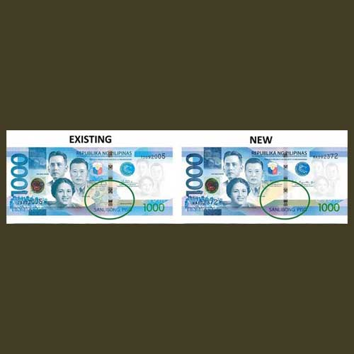 New-Philippine-Notes-Feature-Enhanced-Designs