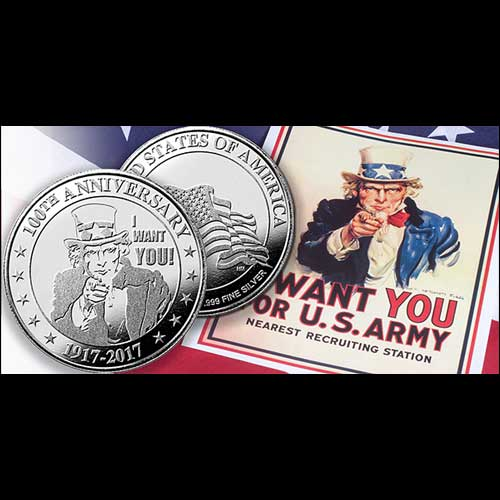 Uncle-Sam-on-Special-Coins