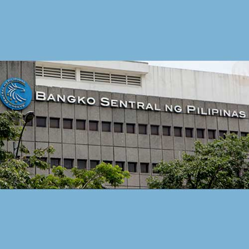 Final-Deadline-to-Exchange-Old-Philippine-Banknotes-was-29th-December