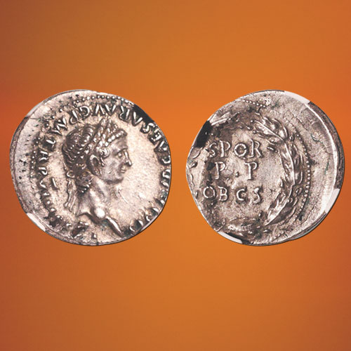 Ancient-Counterfeit-Coins-Called-Fourree