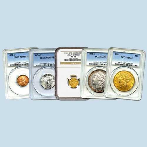 Highlights-at-the-David-Lawrence-Rare-Coins