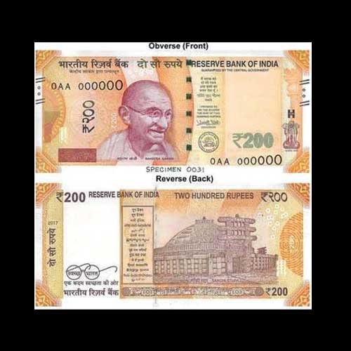 Fake-Rs-200-Banknotes-Seized-in-Jammu