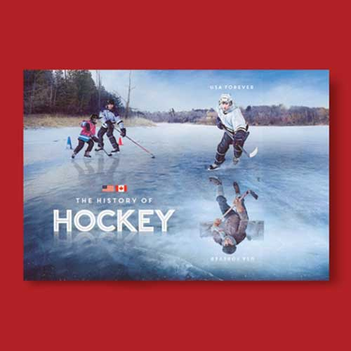Hockey-Souvenir-Sheet's-Limited-Release