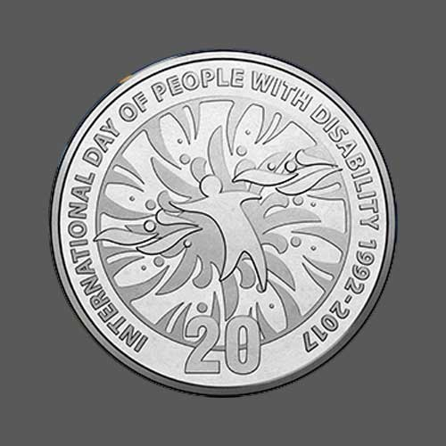 Australian-Coins-Celebrate-International-Day-of-People-with-Disability