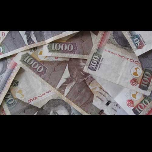 New-Kenyan-Notes-and-Coins-to-Be-Introduced-in-2018