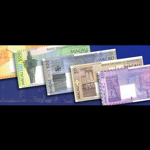 Macau-to-Print-New-Banknotes-Worth-MOP11.3-Billion