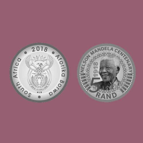 New-R500-Mandela-Coin