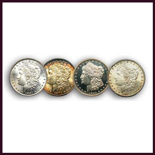 Highlights-from-Internet-Auctions-by-David-Lawrence-Rare-Coins