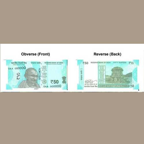 New-Fluorescent-Blue-Rs-50-Banknotes---Salient-Features