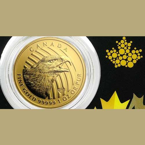 2018-Golden-Eagle-Coin