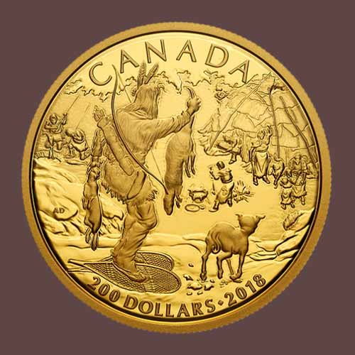 Coins-to-be-Issued-by-Royal-Canadian-Mint-this-Month