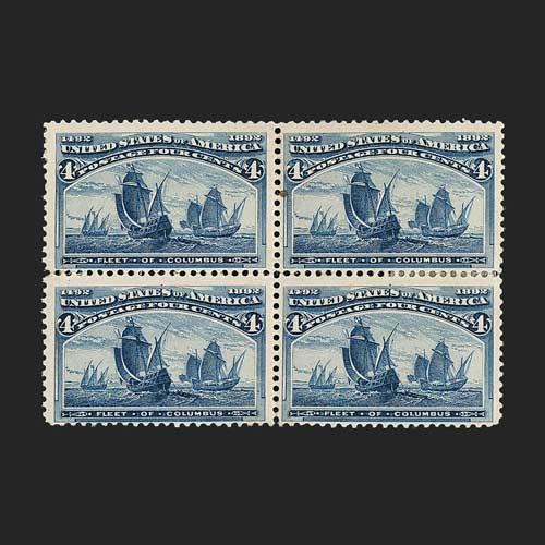 4c-Columbian-Colour-Error-Stamp
