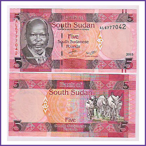 5-South-Sudanese-Pound-banknote-of-2015