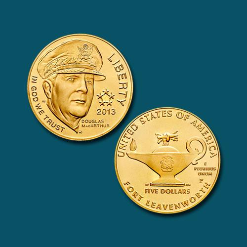 5-Star-Generals-Commemorative-5-Dollar