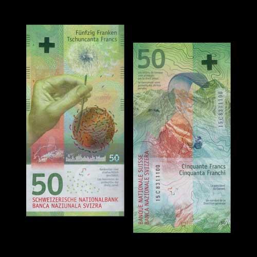50-Franc-Note-of-Switzerland-
