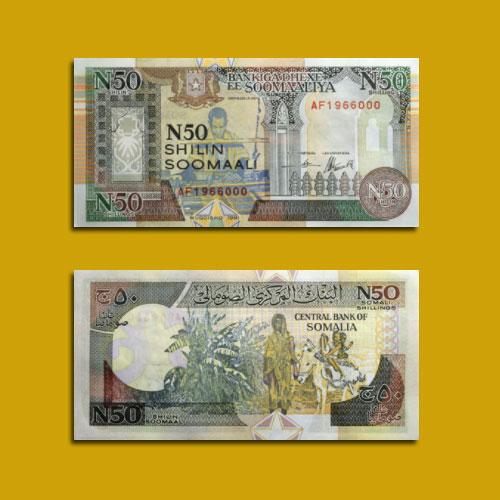 50-Somali-Shilling-of-'Horn-of-Africa'