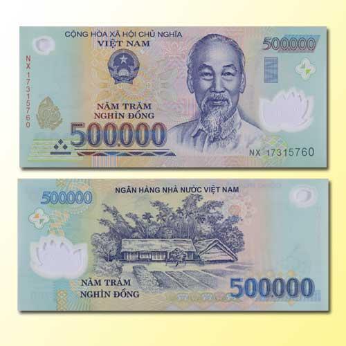 500000-Dong-of-Vietnam