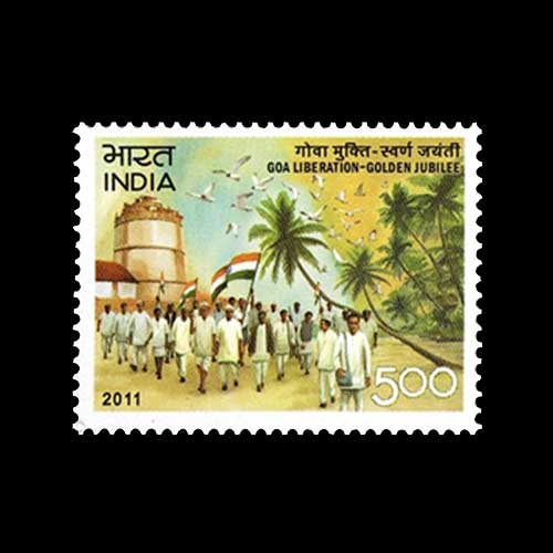 56-years-of-liberated-Goa