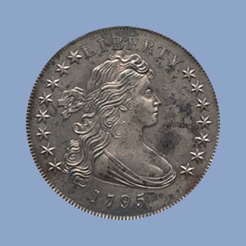 Highlights-at-Heritage-Auctions'-US-Coin-FUN-Sale