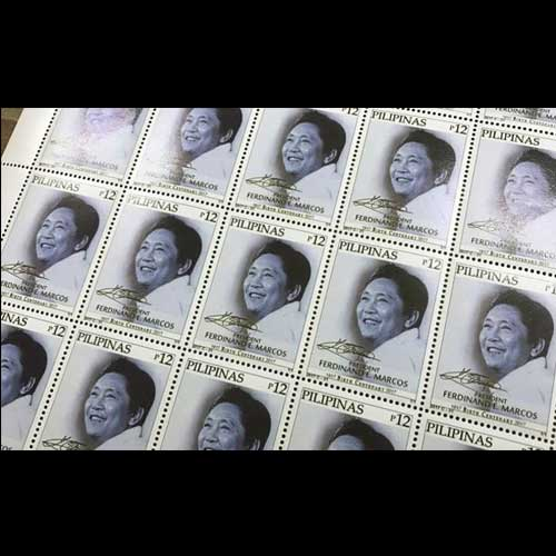 Stamp-Featuring-Philippine-Dictator-Marcos