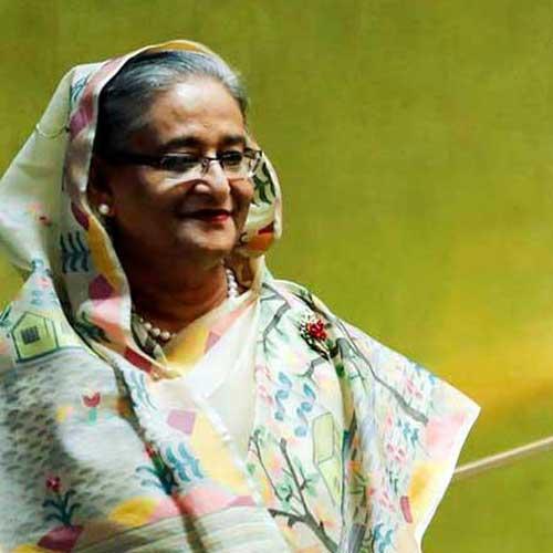 Latest-Bangladeshi-Postage-Stamp-Celebrates-Victory-Day