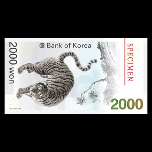 South-Korea's-First-Ever-Commemorative-Banknotes-Celebrate-Pyeongchang-2018-Winter-Olympics