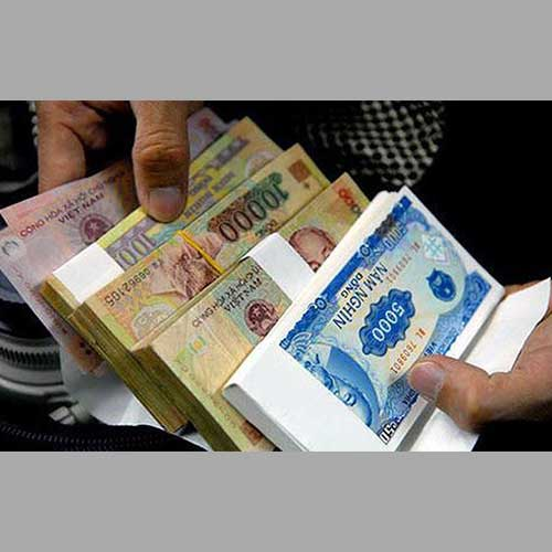 No-New-Smaller-Denomination-Vietnamese-Banknotes-to-be-Issued-for-Festivities