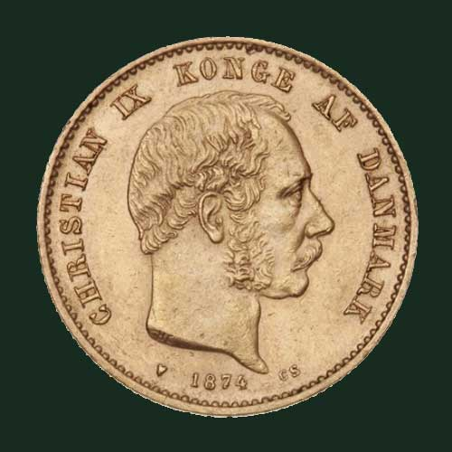 Interesting-Coins-to-be-Sold-at-Bruun-Rasmussen,-Copenhagen