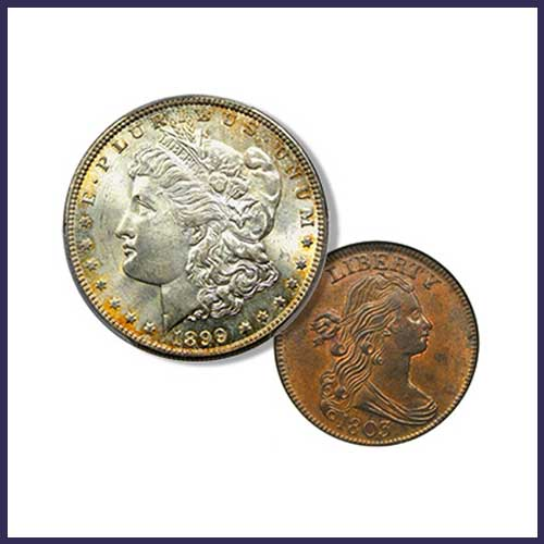 David-Lawrence-Rare-Coins-Internet-Auction-Highlights