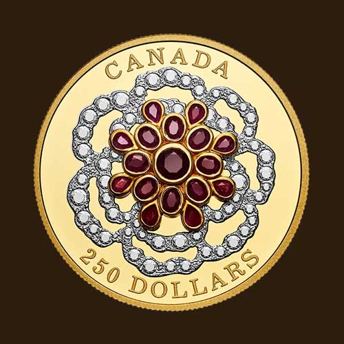 Royal-Canadian-Mint's-Second-Numismatic-Catalogue-of-2018