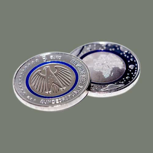Most-Innovative-Coin-of-the-Year