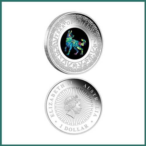 Latest-Coin-from-the-Australian-Opal-Lunar-Series