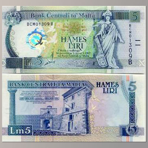 Last-Date-for-Exchanging-Old-Maltese-Banknotes