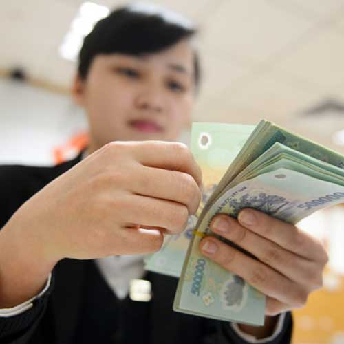 Central-Bank-of-Vietnam-to-Appoint-More-Organisations-to-Import-Equipment-for-Printing-Banknotes