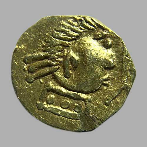 Rare-Saxon-Coin-worth-£4,000-Discovered-in-Salisbury