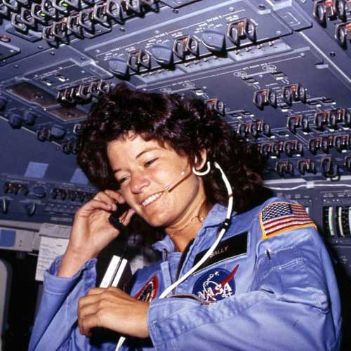 US-stamp-to-Feature-the-First-American-Woman-to-Fly-in-Space