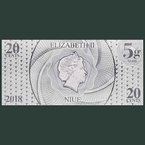 Disney-Silver-Banknotes-Celebrate-Year-of-the-Dog
